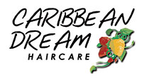 Caribbean Dream Hair Care